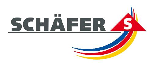 Arnold Schäfer GmbH & Co. KG